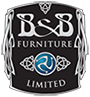B & B Furniture
