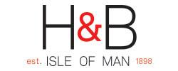 Heron & Bearley - A Trade Distribution Ltd bespoke logstics customer