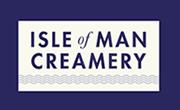 Isle of Man Creamery - A Trade Distribution Ltd logstics customer